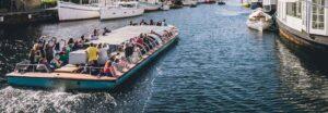 River-Cruise