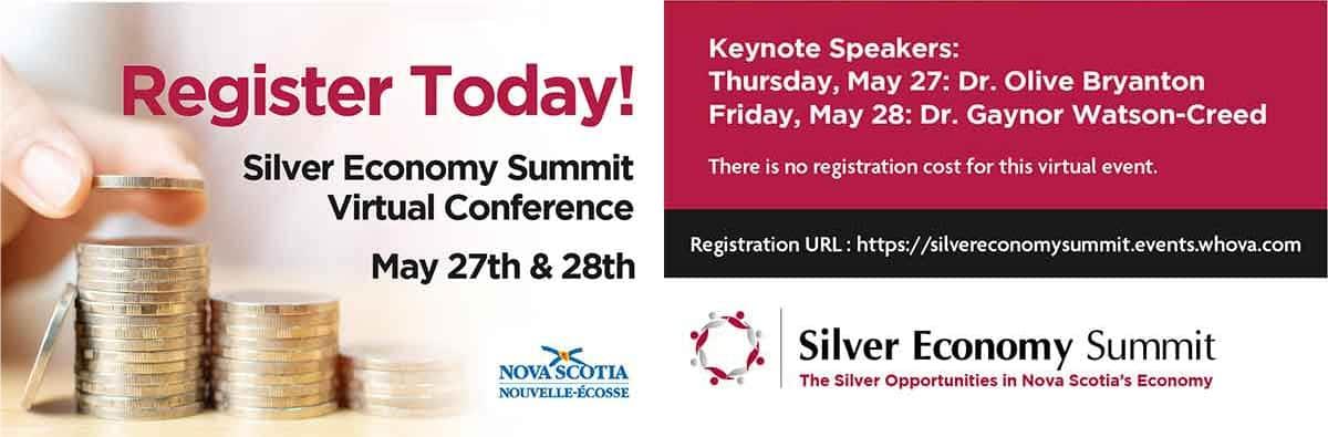 Silver Economy Summit